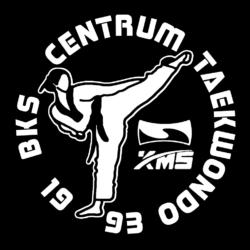 BKS CENTRUM